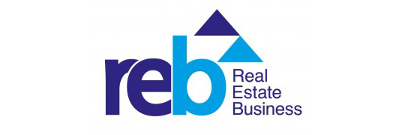 Commission Flow is a regular contributor to Real Estate Business Online.