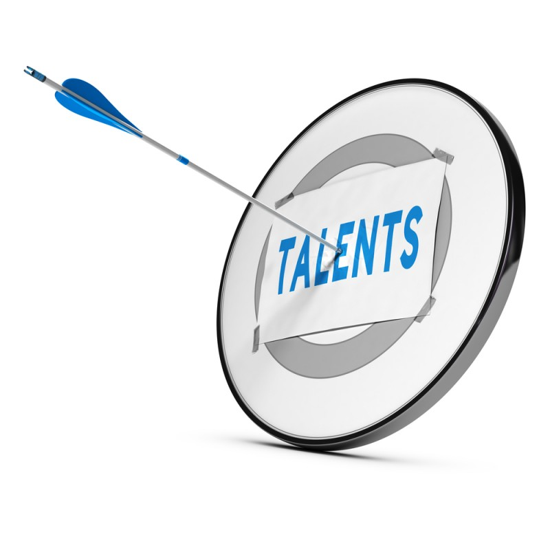 attracting the best talent with commission factoring