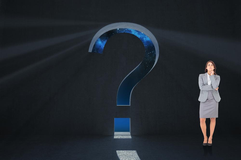 5 questions you should ask about commission advance