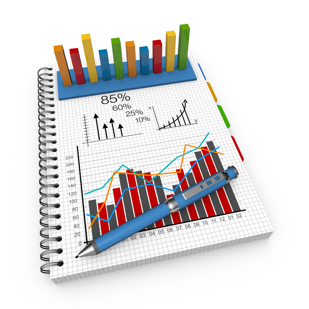 financial reporting is a report which Financial reporting is a written report for the company's managers and investors and government agencies that divulges the financial condition of the company, states techtarget it usually includes statements about income, cash flow, shareholders' equity and balance sheets.