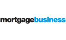 Commission Flow is a regular contributor to MortgageBusiness.com.au.