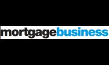Commission Flow is a regular contributor to MortgageBusiness.com.au.