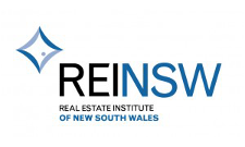 Commission Flow is a member of Real Estate Institute of NSW.