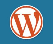 wordpress plugins for real estate